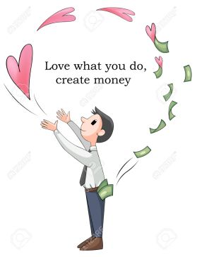 23864980-Love-your-job-or-what-you-do-will-make-you-rich-This-is-conceptual-picture-create-by-vector-Stock-Vector.jpg