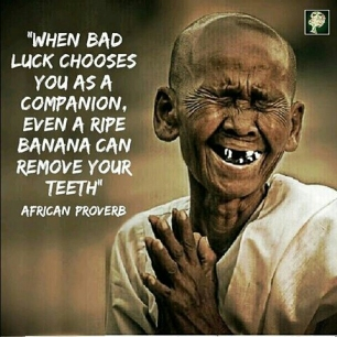 african-proverbs-1474197226317